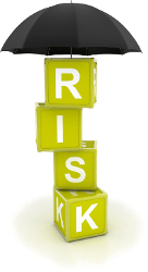 Title Insurance Shields You from Risk