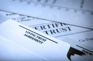 Trusts:  What are They and How do They Affect my Title?
