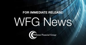 WFG Names Sherman to Oversee Retail Operations in Southwest