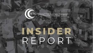 WFG Insider Report – Special Edition – Wire Fraud